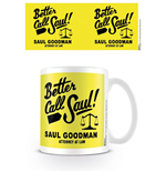 Tazza Better Call Saul 200270