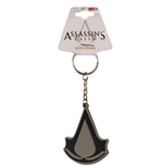 Assassin's Creed - Symbol (Portachiavi)