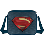 Borsa Tracolla Messenger Batman vs Superman 200339