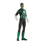 Action figure Green Lantern 200351