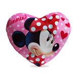 Cuscino Minnie 200372