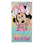 Asciugamani Minnie 200374