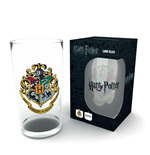 Bicchiere Harry Potter 200402