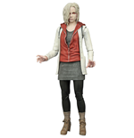 Action figure iZombie 200407