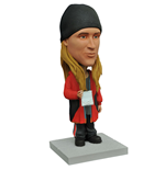 Action figure Jay & Silent Bob 200408