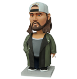 Action figure Jay & Silent Bob 200409