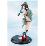 Action figure Kantai Collection 200410