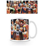 Tazza Justice League 200411