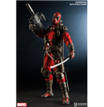 Action figure Deadpool 200420
