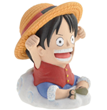 Salvadanaio One Piece 200444