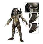 Action figure Predator 200455