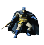 Action figure Batman 200482