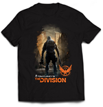 T-shirt Tom Clancy's The Division 200485