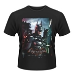 T-shirt Batman 200514