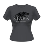 T-shirt Il trono di Spade (Game of Thrones) 200540
