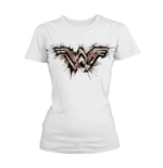 T-shirt Wonder Woman 200548