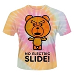 T-shirt Ted 200577