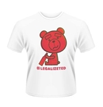 T-shirt Ted 200581