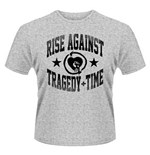 T-shirt Rise Against 200593