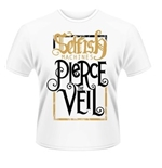 T-shirt Pierce the Veil 200598