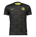 T-shirt Inter 2015-2016 (Nero)