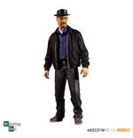 Action figure Breaking Bad Heisenberg SDCC 2015 Exclusive 30 cm
