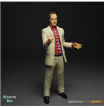Action figure Breaking Bad 200666