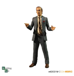 Action figure Breaking Bad 200667