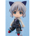 Action figure Strike Witches 200679