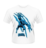 T-shirt Black Panther 200714