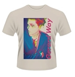 T-shirt Gerard Way 200731