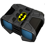Spy Gear - Batman - Night Scope - Visore Notturno