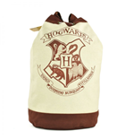 Borsa Harry Potter 200804