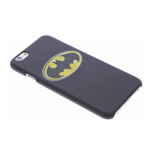 Batman - Classic Batman Logo Iphone 6 Cover