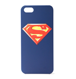Superman - Iphone 5 Cover