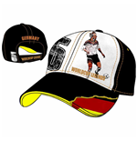 World Cup Legends - Germany (Cappellino)