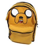 Adventure Time - Finn & Jake Reversible (Zaino)