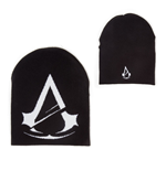 Assassin's Creed Unity (Cappellino)