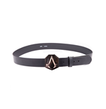 ASSASSIN'S Creed Syndicate - Logo Buckle (cintura )