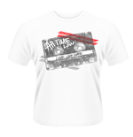 All Time Low - Mix Tape (T-SHIRT Unisex )