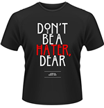 American Horror Story - Hater (T-SHIRT Unisex )