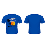 Eagles Of Death Metal - Sunset (T-SHIRT Unisex )