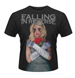 Falling In Reverse - The Drug In Me (T-SHIRT Unisex )