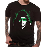 Arrow - Face (T-SHIRT Unisex )