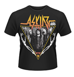 Asking Alexandria - Skeleton Arms (T-SHIRT Unisex )