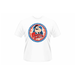 American Dad - Protect (T-SHIRT Unisex )