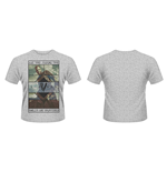 Vikings - Axe Time (T-SHIRT Unisex )