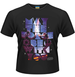 Star Wars - May The Force (T-SHIRT Unisex )