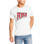 T-shirt Queen - Flash Gordon