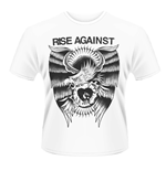 Rise Against - Talons (T-SHIRT Unisex )